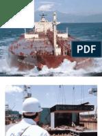 shipsurveypresentation-120321082421-phpapp01