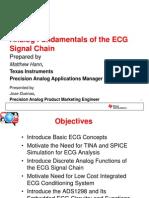 3264.TI_ECG_Fundamentals_condensed_v08.pdf