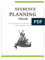 research-conference-planner.pdf