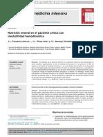 Nutrición enteral en el paciente crítico.pdf