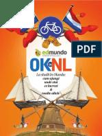 OK to NL