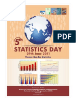 Stat Day11 Poster 27june11