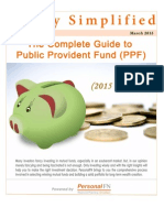 PPF-Guide-2015-Edition (1).pdf
