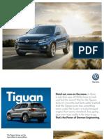 169. VW_US Tiguan_2015