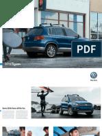 170. VW_US Tiguan_2014-2