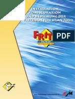 voice-ip-benutzerhandbuch-avm-fritzbox-7050-7170-de.pdf