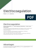 Electrocoagulation.pptx