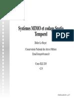 Slide Mimo
