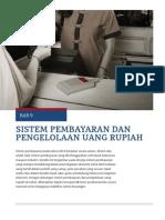 Sistem Pembayaran Lpi 2014