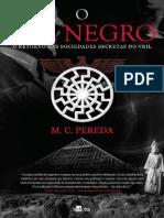 O Sol Negro - M. C.Pereda (1) (1).pdf