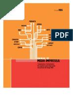 Manual Mídia Impresa RBS