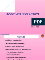 19.02.Additives for Plastics