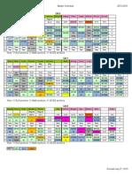 copy of master schedule 2015-16