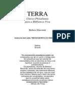 TERRAChavesPleiadianas - BarbaraMarciniakate.pdf