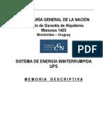 memoria_descriptiva_ups.pdf