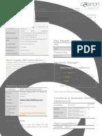 NXP Semicundusctors_Fact Sheet Copy (1)