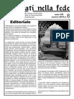 rnf 08_2015.pdf
