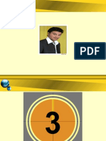 Tata Insurance Presentation - IA Gold v1.3 Final2 =Mohit Sharma