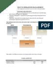 OPMAN_prelim_reviewer.docx