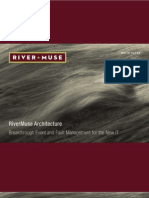RiverMuse_Architecture White Paper
