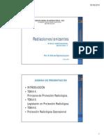 IONIZANES RADIACIONES Presentacion_-02