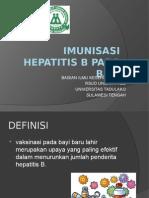 IMUNISASI HEPATITIS B.pptx