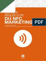 Livre Blanc NFC Marketing