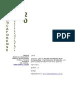 Modelo Peticao Inicial Acaorevisionalcontrato Financiamento Veiculo Com Juros Abusivos 131225124013 Phpapp01