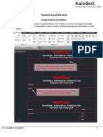 Tutorial_Blocos_Atributos.pdf