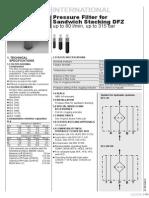 E7552-12-04-15_DFZ-Katalogversion