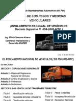Araper_Expo_Pesos_y_Medidas_SIT_2013 - copia.odg