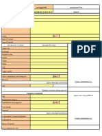 Copy of TDS-ChallanFormat