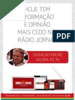 Jornal Commercio 13.04.15