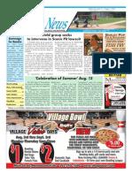 Germantown Express News 010815