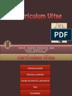 3-2012!11!23-4. El Curriculum Vitae