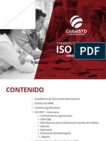 Cambios de la norma ISO-9001-v2015.pdf