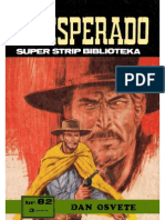 EL Desperado SSB 082 06 - Dan Osvete