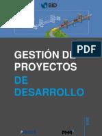 Guia Curso Gestion de Proyectos de Desarrollo