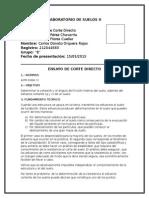 ENSAYO - CORTE DIRECTO.docx