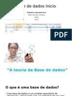Basededadosinicio 150313041304 Conversion Gate01