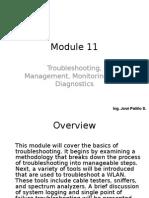 Fwl v11 Mod11