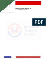 FORMULARIO-SOLICITUD (1)
