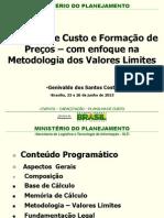 Apresentação - CAPACITAÇÃO - BLOCO K Revisada 24-06-2015