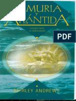 Andrews Shirley - Lemuria Y Atlantida.pdf