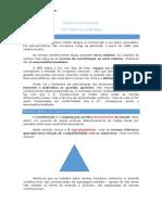 D. Constitucional - Cassio Juvenal