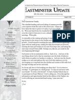 08-09-2015update-web_0.pdf