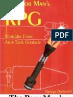 25817070 the Poor Mans RPG Desert Publications George Dmitrieff[1]