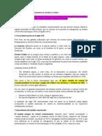Los Tribunales Constitucionales en América Latina
