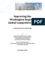 global_competitiveness_report_final.pdf