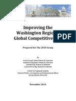 global_competitiveness_report_final.pdf